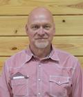 FBA-director-Keith Register